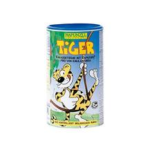 cacao soluble tiger rapunzel - 400g()