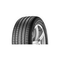 PIRELLI SCORPION GREEN 255 50 R19 103Y|Wheels| |  -
