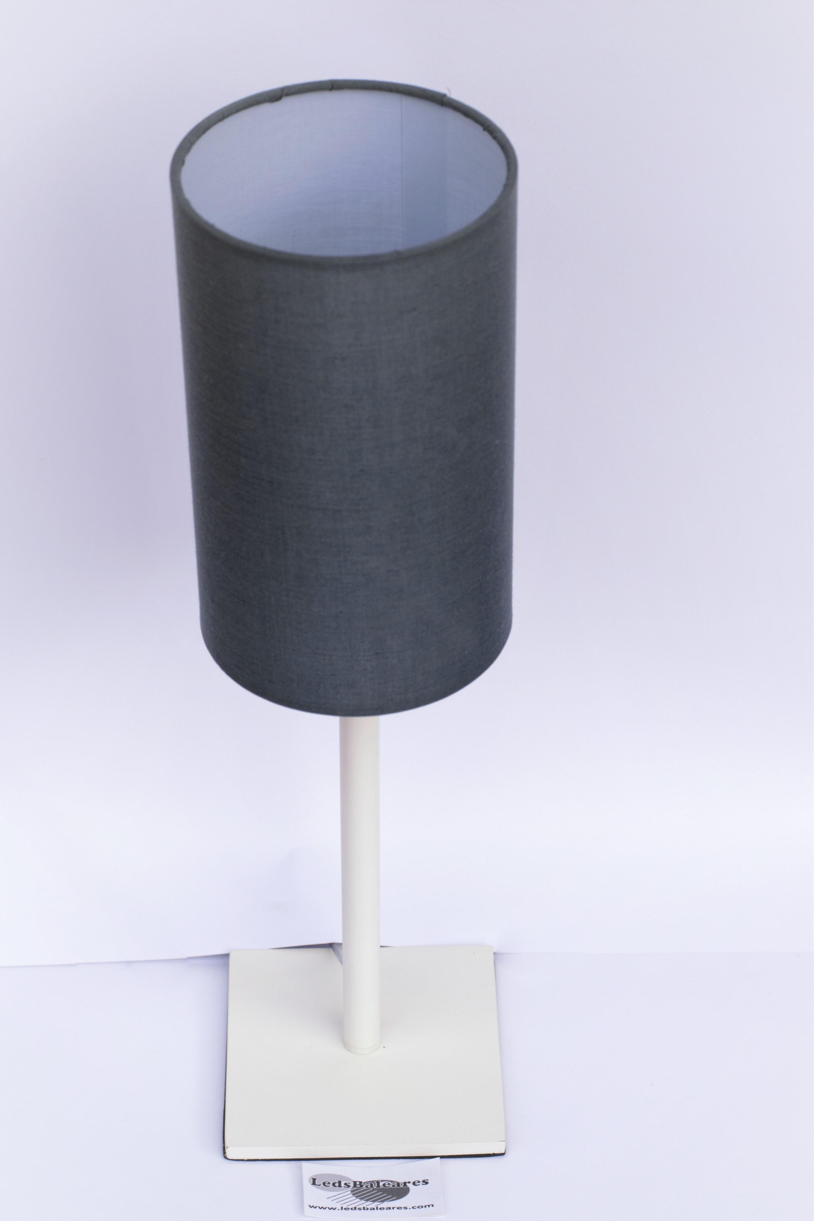 LAMP DESKTOP LED