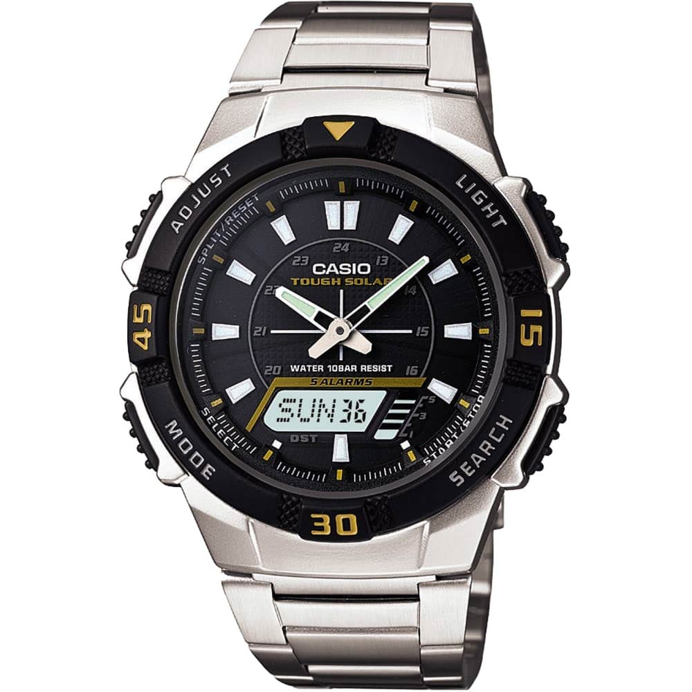 Reloj de pulsera Casio de cuarzo para hombre Reloj Digital electrónico LED SKMEI para niños, reloj cronógrafo, relojes deportivos, 5Bar, relojes de pulsera impermeables para niños y niñas