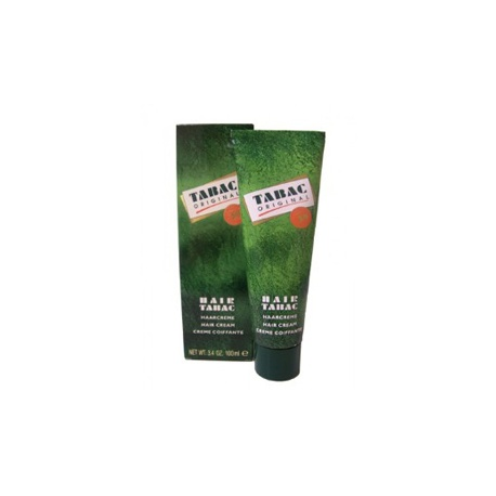 HAIR TABAC CREAM 100ML