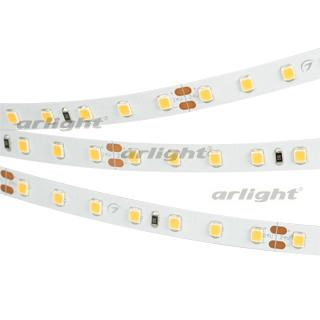 027937 (B) Tape RT 2-5000 24V Warm2700 1.6x (2835, <font><b>490</b></font> <font><b>LED</b></font> CRI98) [10 W/... image