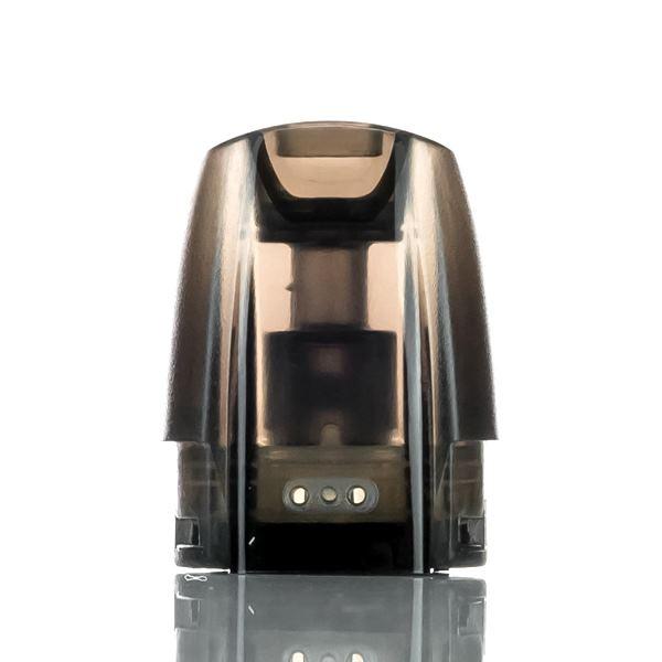 JUSTFOG MINIFIT Pod (3 шт) Картриджи для вейпа|Испарители для электронных сигарет|   | АлиЭкспресс
