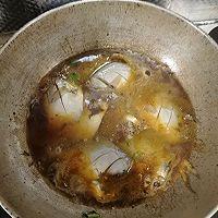红烧鲳鱼(非油煎)的做法图解5