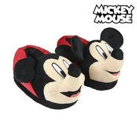 Haus Hausschuhe Mickey Maus| |   -