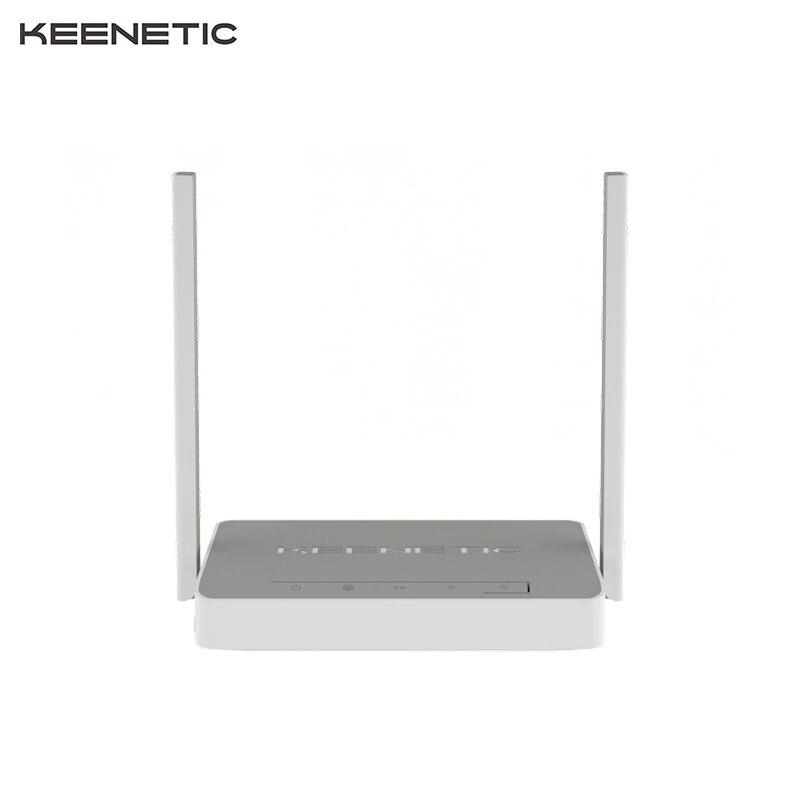 Wireless Router Keenetic Omni KN-1410