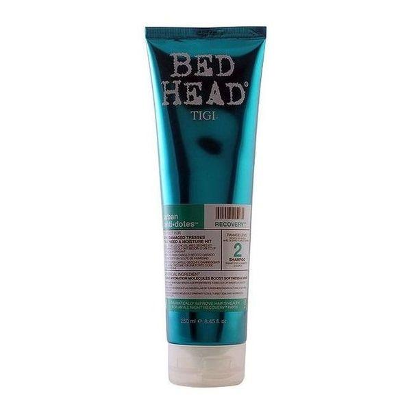 Restorative Shampoo Bed Head Tigi