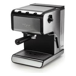 Express Manual Coffee Machine Tristar CM2273 1,4 L 15 bar 850W Stainless steel