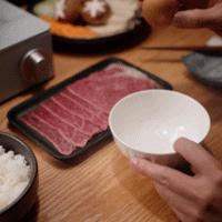 日食记   关西寿喜锅的做法图解3