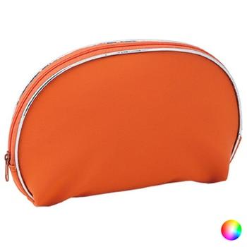 Toilet Bag Microfibre 143176