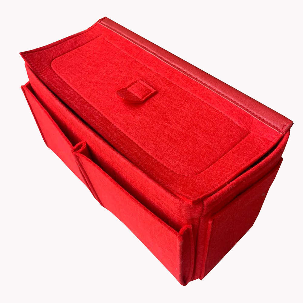 Bag Organizer for LV Graceful PM Handmade//20 Colors Premium Felt