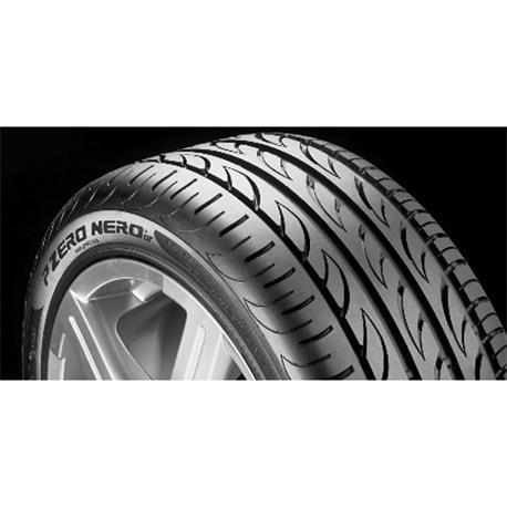 225/55 Pirelli ZR17 101W XL PZERO NERO GT Tyre tourism Wheels     - title=