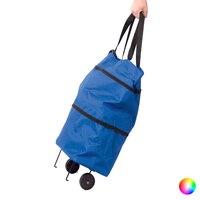 Shopping cart Foldable 143229