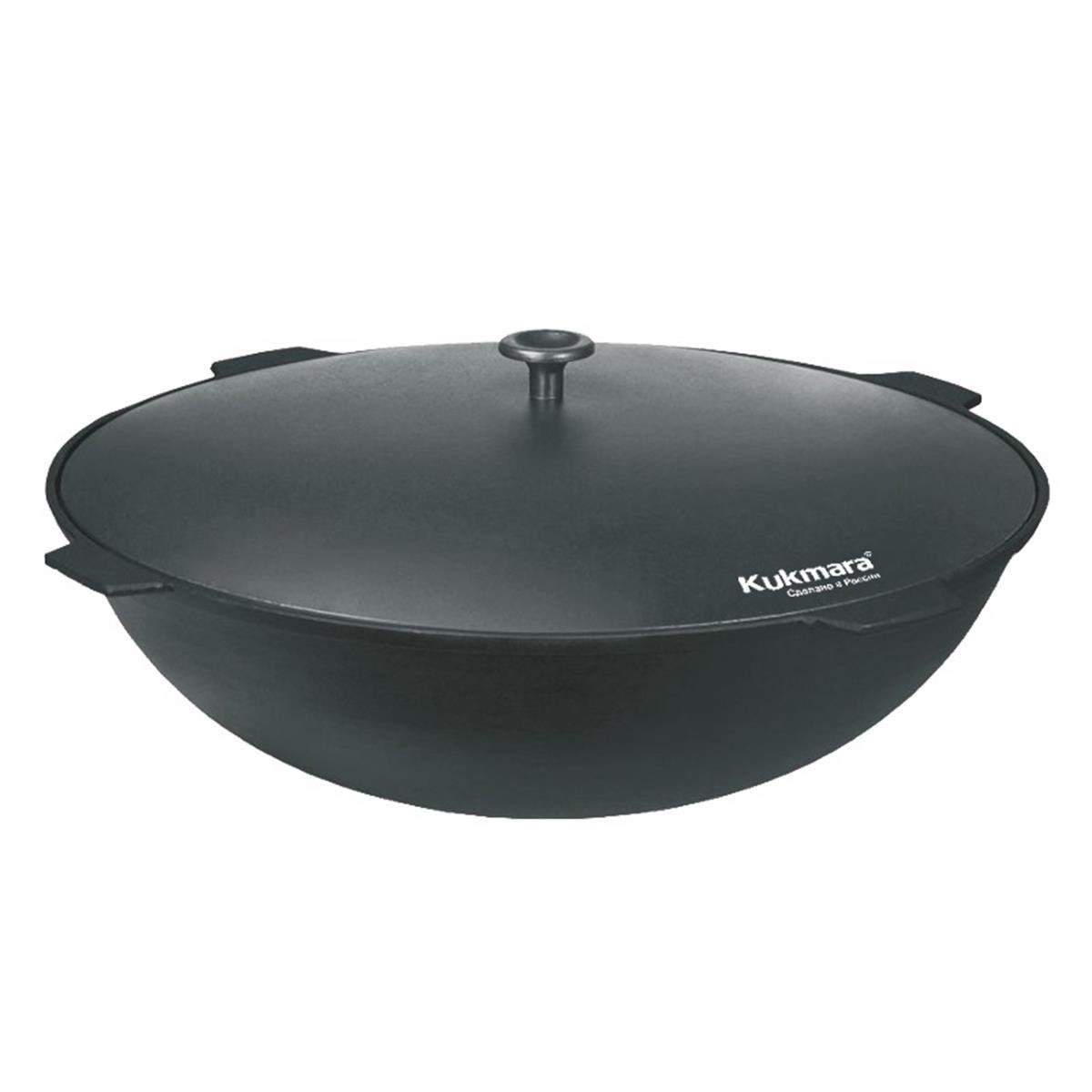 cauldron-cast-iron-12-liters-кукмор-кч121