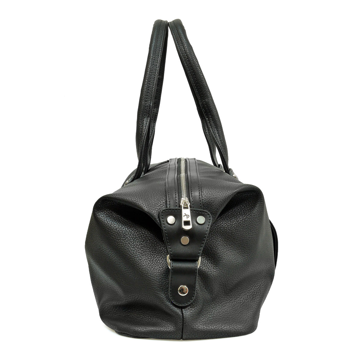 812-629-1 Bag Pellekon
