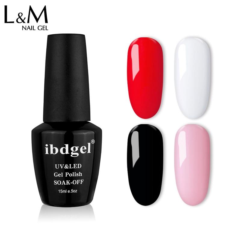 12pcs Hot sales primer gel nail polish glitter gel nail polish UV gel nail 15ml led lamp nail(10colors+1top coat+1base coat)-in Nail Gel from Beauty & Health    1