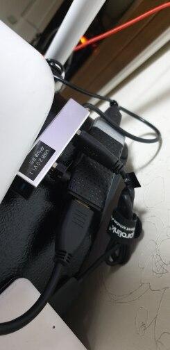 -- Amlogic S905y2 Bluetooth