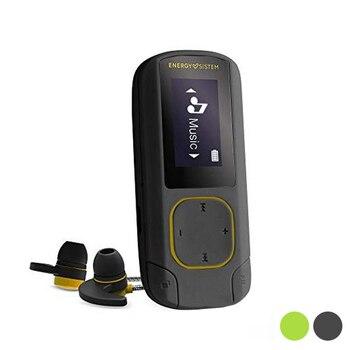 Bluetooth MP3 Player Energy Sistem 448272