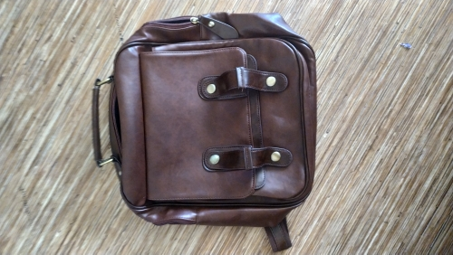 -- mochila vintage mulheres