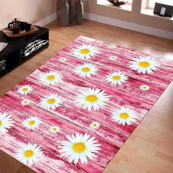 Marika, Non Slip Floor Carpet,Kitchen Carpet, Teen's Carpet, Corridor Carpet,Area Carpet, modern Carpet фото