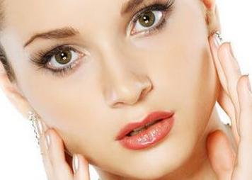 鼻子不同位置长痘有不同的说法 鼻翼长痘是因为什么-养生法典