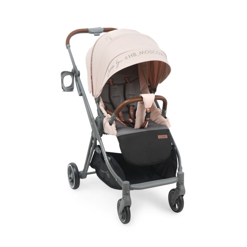 lightweight-stroller-happy-baby-luna-mother-and-kids-stroll-baby-for-boys-and-girls-children-strollers