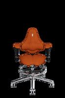 Cadeira ergonômica do sistema kulik crianças|Cadeiras de escritório| |  -
