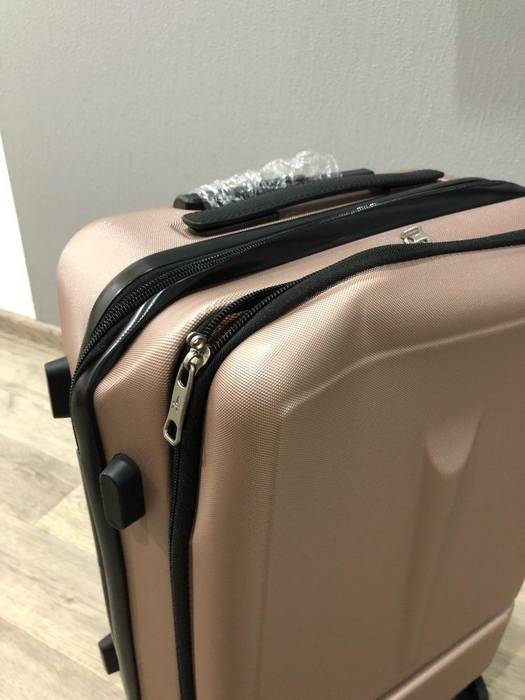 Malas de rodinha mulheres viagem beasumore