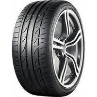 Neumaticos Bridgestone 245/45 R18 100Y XL S001 POTENZA