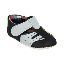 FLO ERIS первый шаг AYAKKABISI Saks унисекс Детские кроссовки обувь Забавный-ребенок