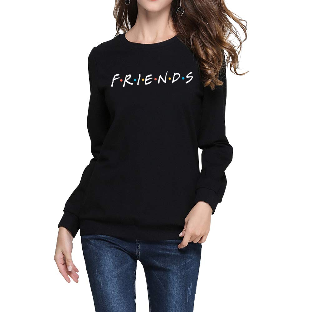 FRIENDS-Letter-Print-Women-Hoodies-Sweatshirt-Winter-Autumn-Thicken-Harajuku-Sudaderas-Mujer-Long-Sleeve-Pullovers-drop