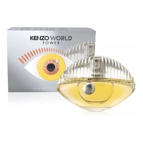WORLD POWER KENZO EDP 100ML SPRAY