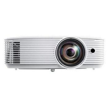 Projector Optoma X308STe 3500 Lm 225 W XGA White