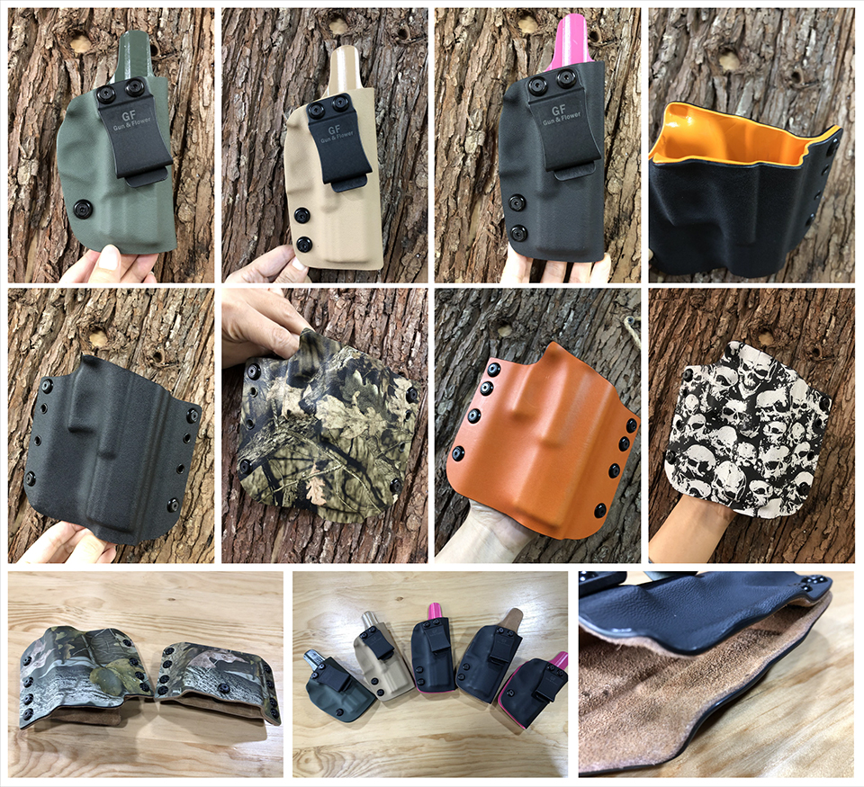 kydex product