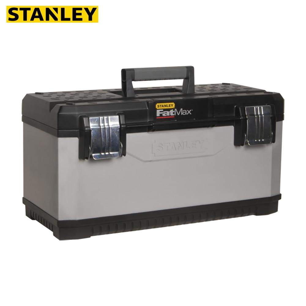 Tool Box Stanley 1-95-615 Tool Accessories Construction Accessory Storage Box Delivery From Russia
