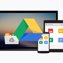 Unlimited-Storage Gsuite Gooogle-Drive Fast-Delivery Secure Lifetime Guaranteed
