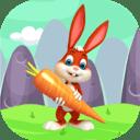 勇敢的兔兔手游最新版