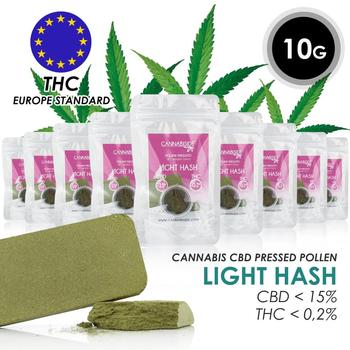 Cbd Pressed Pollen <15% 10 Grams Premium Quality From Italy Hemp Natural Extract Hash Legal OFFER 10 Grams FREE SHIPPING WW