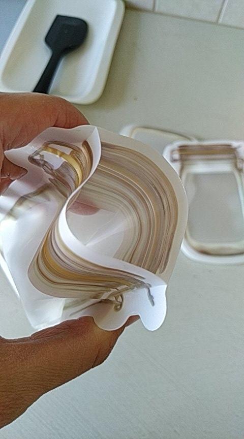 Reusable Mason Jar Bottles Storage Bags photo review