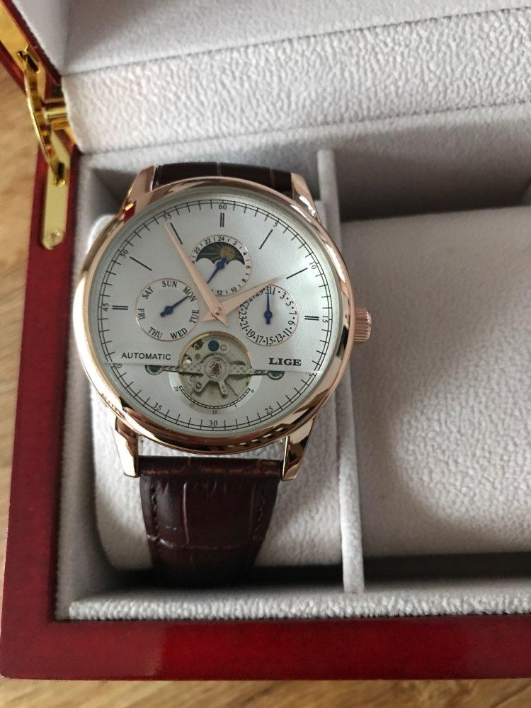 -- Relógio Negócio Relógios