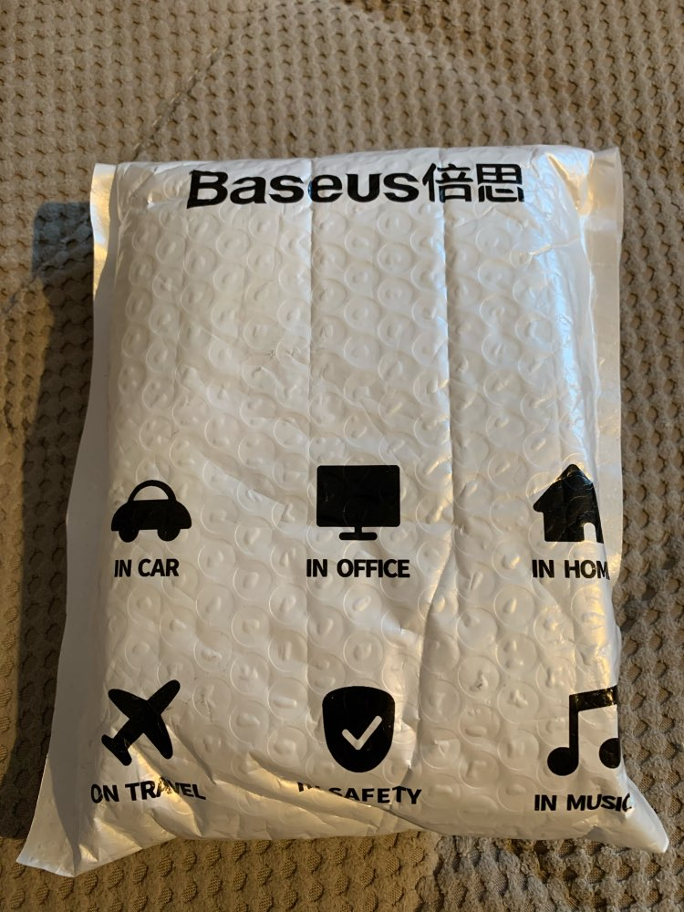 Baseus Magnetic Charge USB Cable for XR Xs Max Fast Charger Samsung S10 Huawei P30 USB Type C Cable LED Micro USB Cable-in Mobile Phone Cables from Cellphones & Telecommunications on AliExpress