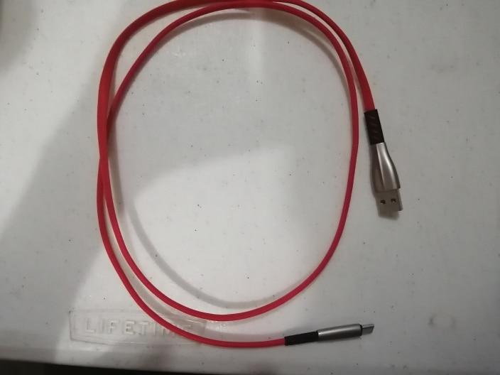 5A Hi Tensile USB C 3.0 Cable RedMi Note 8 7 Pro Nylon Braid Data Cable For XiaoMi Xiomi Mi A1 A2 8 9 se 9t Mobile Phone Cables|Mobile Phone Cables|   - AliExpress
