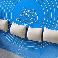 红糖酥饼的做法图解11