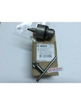Genuine BOSCH-SKIL-DREMEL spare-part 2609006095 Electronic Assembly