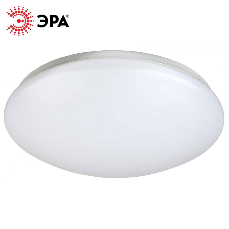 цена на LED downlight Element SPB-6 ERA 12 W 960Лм 263x86mm 18 W 1400Лм 335x98mm, 24 W 1850лм 405х115мм, 4000K 6500K