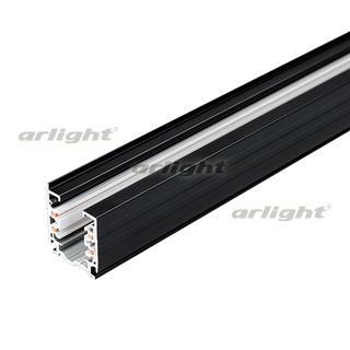 025250 Track LGD-D3P-4000 Black-M ARLIGHT 1-pc
