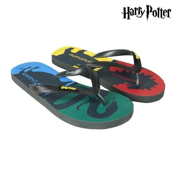 Flip Flops Harry Potter