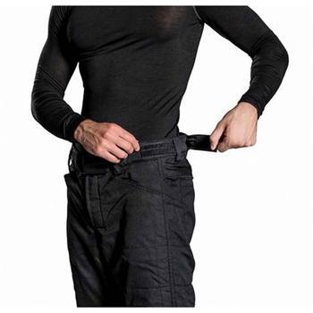 S002013PNR4XL-Pants MS-D Size XL Rmo-001 Fia 8867-2016 Sparco