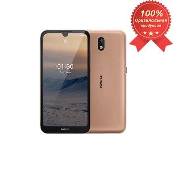 Купить Смартфон Nokia 1.3 Dual Sim Sand