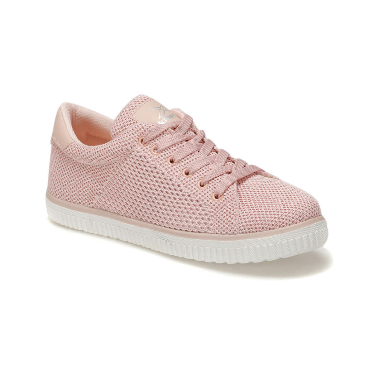 FLO MILAN Powder Women 'S Sneaker Shoes KINETIX